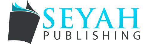 SEYAH PUBLISHING